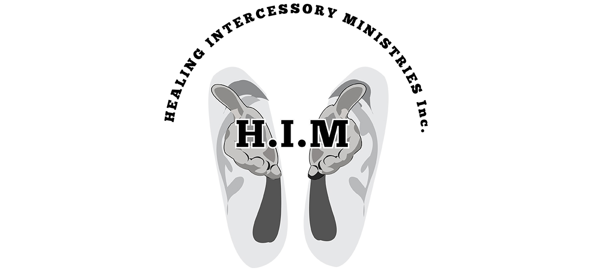 Healing Intercessory Ministries